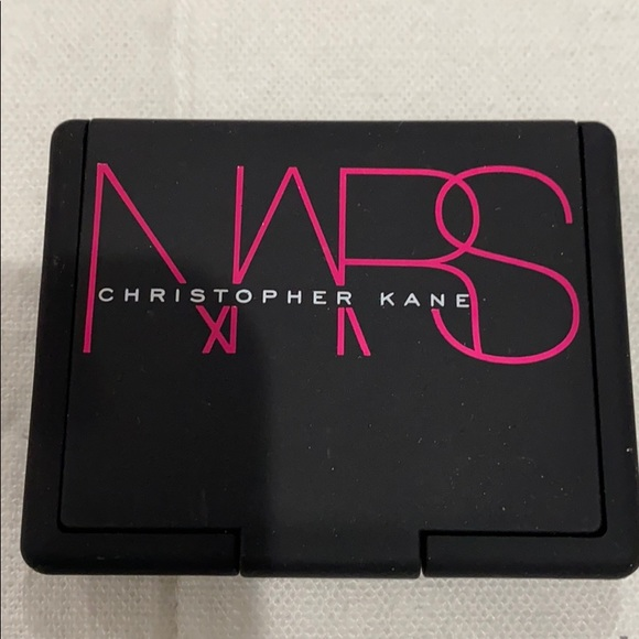 NARS Other - Nars starscape blush new